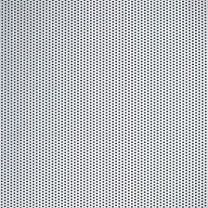 Micro Steel Perforated