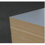 Melamine Boards (7)