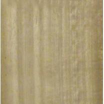 Eucalyptus Veneer on MDF One Side Board