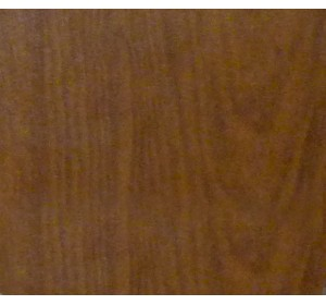 Mahogany Veneer on MDF Boards