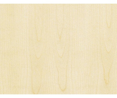 Maple Veneer on MDF Board