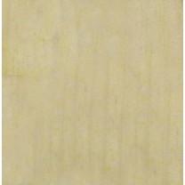 Pinewood Veneer on MDF Board