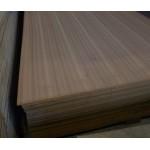 Veneer Boards (13)