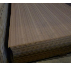 Sapalli Veneer on MDF Boards