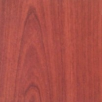 Cedar Melamine MDF Boards