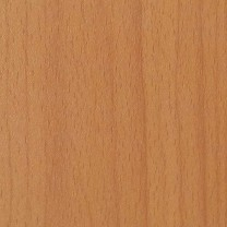 Pine Melamine MDF Boards
