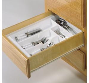 Cutlery Tray Plastic