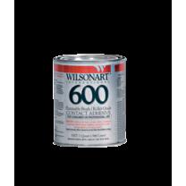 WA 600 Consumer Brush/Roller Grade Contact Adhesive
