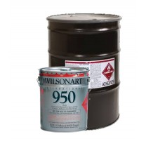 WA 950 Flatwork Spray Grade Contact Adhesive