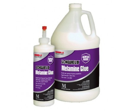 Melamine Adhesive