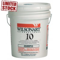 WA 10 PVA White Assembly and Cold Press Adhesive