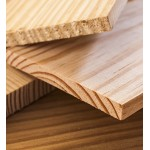 Edge Glued Panel Boards