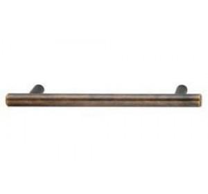117.97.351 Steel Oil Rubbed Bronze Handle