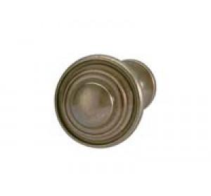 120.61.150 Zinc Antique English Knob
