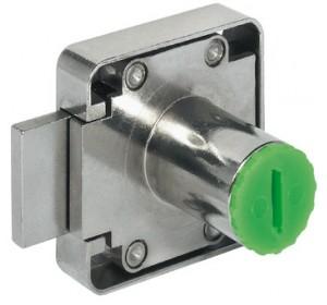 "1-1/4"" barrel lock"