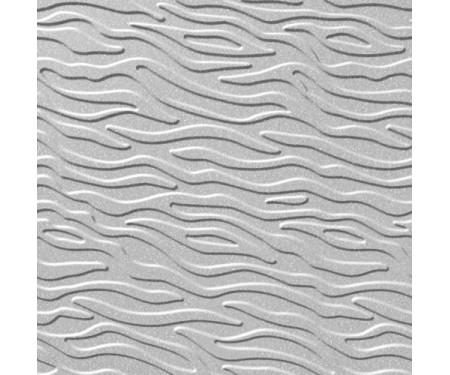 Argent Silver Kelp