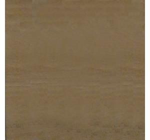 Mahogany Veneer Skin