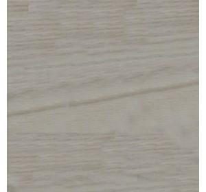 Red Oak Veneer Skin