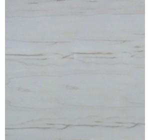 White Maple Veneer Skin