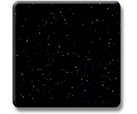Black Onyx Mirage