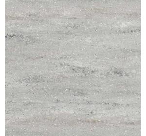 Grey Beola