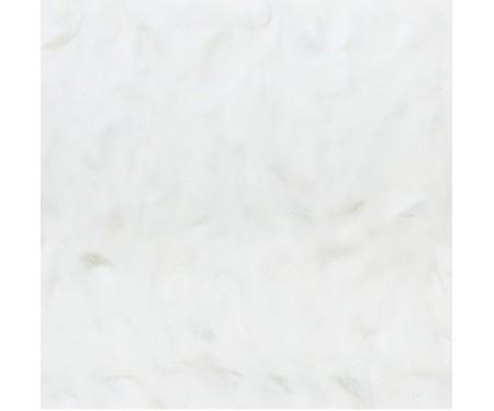 Moon Geyser