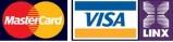 visa-linx-matercard .jpg