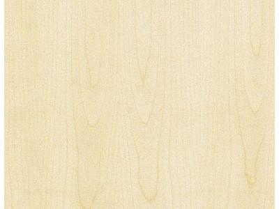 Maple Veneer on MDF Board