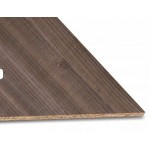 Teca Italia Textured Woodgrain Melamine Board