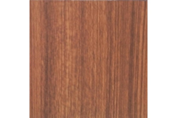 Teak Melamine MDF Boards