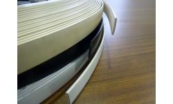 3mm PVC Edgebanding