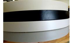 PVC Plain Edge Banding