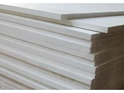 UV PVC Foam Board