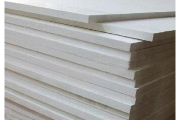 UV PVC Foam Board