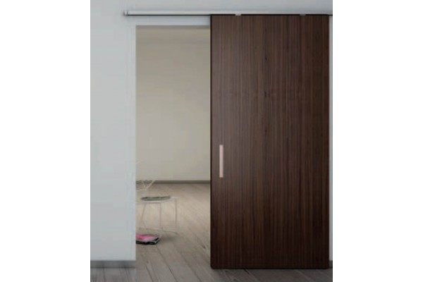 TOP HUNG SLIDING DOOR SYSTEM 80P
