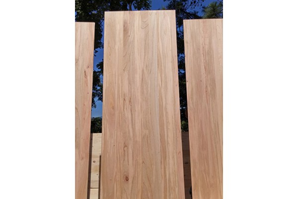 CEDAR EDGE GLUE PANEL BOARDS