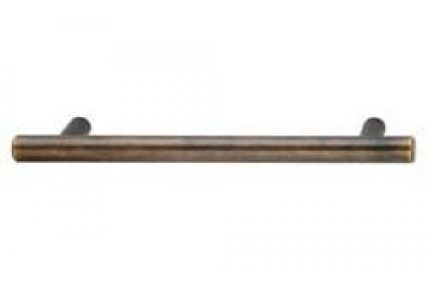 117.97.351 Steel Oil Rubbed Bronze Handle