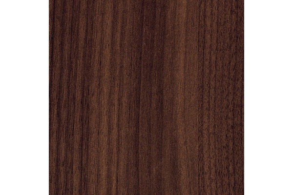 COLOMBIAN WALNUT
