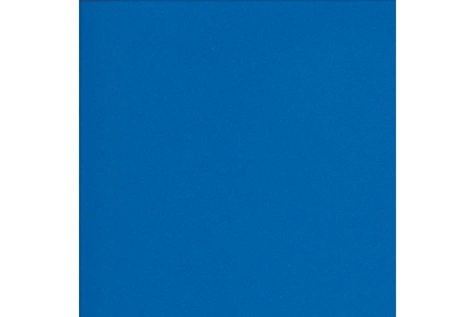 Wilsonart Sheet Laminate 5 x 12 Persian Blue