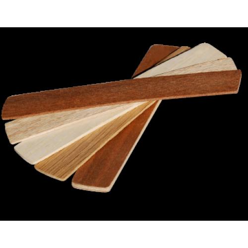 3mm Wood Veneer Edge Banding